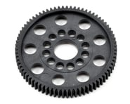 Serpent 48P Spur Gear (75T) | alsopurchased