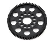 Serpent 48P Spur Gear (78T) | alsopurchased
