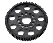 Serpent 48P Spur Gear (81T) | alsopurchased