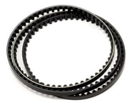 Serpent 30S3M510 Belt (Made with Kevlar) | relatedproducts