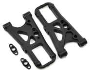 Serpent V2 Front Lower A-Arm Set (2) (Hard) | alsopurchased