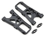 Serpent V2 Front Lower Wishbone (X-Hard) (2)   relatedproducts