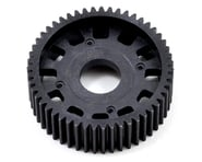 Serpent Ball Differential Gear (51T) | relatedproducts
