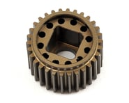 Serpent Aluminum Front Gear (30T) | relatedproducts