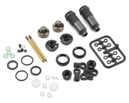 Serpent SRX / SDX Rear Pro Shock Set | relatedproducts