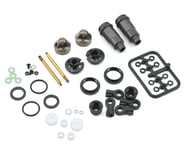 Serpent SRX / SDX Front Pro Shock Set | relatedproducts