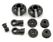 Serpent Nylon Shock Part Set (10) | alsopurchased