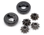 Serpent V2 Differential Gear Set | relatedproducts