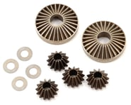 Serpent Differential Gear Set | alsopurchased