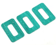 Serpent Skid Plate Gasket (3)   product-related
