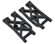 Serpent S811 Rear Wishbone (Hard) | relatedproducts
