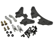 Serpent GT Upgrade Suspension Set | relatedproducts