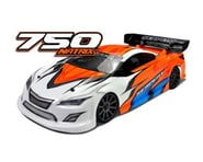 Serpent Natrix 750 200mm 1/10 4WD Nitro Touring Car Kit | relatedproducts