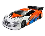 Serpent Natrix 750 Evo 200mm 1/10 4WD Nitro Touring Car Kit   relatedproducts