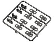 Serpent Servo Mount Spacer Set | product-also-purchased