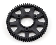 Serpent SL6 2-Speed Gear (59T)   product-also-purchased
