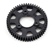 Serpent SL6 2-Speed Gear (54T) | product-also-purchased