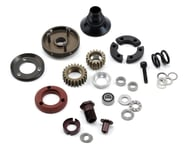 Serpent 1/10 True Motion Centax Clutch Kit | relatedproducts