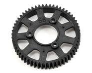 Serpent SL8 XLI 2-Speed Gear (56T) | product-also-purchased