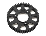 Serpent SL8 XLI 2-Speed Gear (58T) | alsopurchased