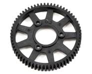 Serpent SL8 XLI 2-Speed Gear (63T) | relatedproducts
