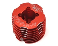 SH Engines .28 Cooling Head | product-related