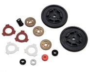 "Schelle Racing Nova ""Truck"" Slipper Assembly | relatedproducts"