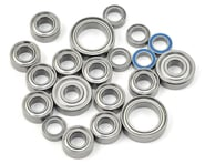 Schelle Racing TLR 22 4.0/3.0 Ceramic Bearing Set | relatedproducts
