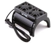 SkyRC 55mm 1/5 Twin Fan Heatsink w/Shroud | product-also-purchased