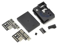 Sanwa/Airtronics RX-461/462 Receiver Case Set | relatedproducts