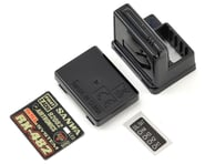 Sanwa/Airtronics RX-482 Receiver Case Set | relatedproducts