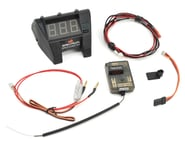 Spektrum RC DX2E Active Speedometer Bundle | alsopurchased