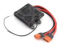 Spektrum RC AR12310T 12-Channel PowerSafe Integrated Telemetry Receiver | relatedproducts