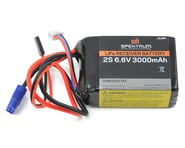 Spektrum RC LiFe Receiver Battery Pack (6.6V/3000mAh) | alsopurchased