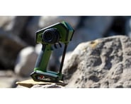 Spektrum RC DX5 Rugged 5-Channel DSMR Surface Radio (Green) (Transmitter Only) | relatedproducts