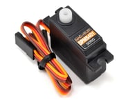 Spektrum RC Mini Servo | product-also-purchased