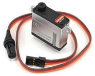 Spektrum RC A7050 HV Thin Wing High Torque MG Servo (High Voltage) | relatedproducts