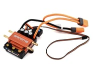 Spektrum RC Firma 160 Amp Brushless Smart Marine ESC | relatedproducts