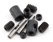 ST Racing Concepts Universal Driveshaft Coupler Hardware Set | alsopurchased