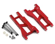 ST Racing Concepts Traxxas Slash Aluminum Heavy Duty Rear Suspension Arms | product-related