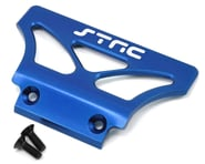 ST Racing Concepts Oversized Front Bumper (Blue) | alsopurchased