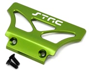 ST Racing Concepts Oversized Front Bumper (Green) | relatedproducts
