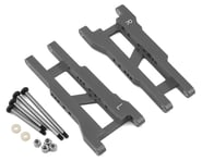 ST Racing Concepts Traxxas Rustler/Stampede Aluminum Rear Suspension Arms | product-also-purchased