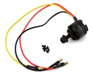 Strix Stratosurfer 2212 2200kV Brushless Motor | relatedproducts