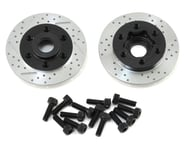 SSD RC Wheel Hub w/Brake Rotor | alsopurchased