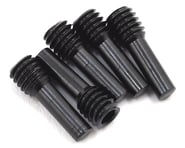 SSD RC M4 Driveshaft Screw Pin (5) | relatedproducts