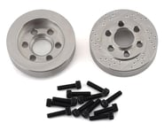 SSD RC Steel Brake Rotor Weights (2) | alsopurchased