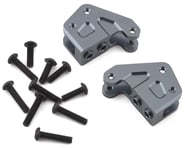 SSD RC Diamond Axle SMT10 Link Mounts (Grey) | relatedproducts