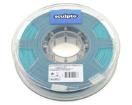 Sculpto 1.75mm PLA 3D Printer Filament (Light Blue) (0.5kg) | relatedproducts