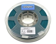Sculpto 1.75mm PLA 3D Printer Filament (Green) (0.5kg) | relatedproducts